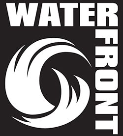 Waterfront Promotions