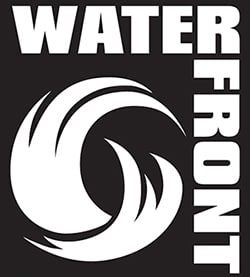 waterfront-promotions-logo